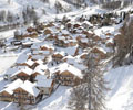 Pragelato Vialattea Ski Package in Italy